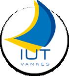 iut-vannes